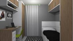 Projetos 3D Comercial e Residencial