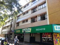 Aluga - Apartamento com 2 Quartos na Zona 07, Maringá cod: *9