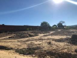 G) Fábrica de tijolos com 2.000m² em Araçuaí