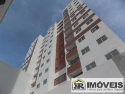 Apartamento para Locação em Teresina, URUGUAI, 3 dormitórios, 1 suíte, 2 banheiros, 2 vaga
