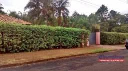 Chácara residencial para venda e locação, jockey park, uberaba - ch0052