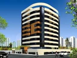 Apt de 108 m²,na 1ª quadra da praia da Jatiúca,3 quartos,2 suítes, 3 vagas, área de lazer!