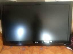 TV LG 42 POLEGADAS. Aceito melhor oferta