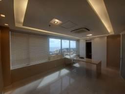 Sala Marcus Barbosa Empresarial