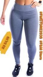 Calça Leg Suplex ( Loja online F&MStore )