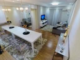 Apartamento a venda, 2 dormitórios, Jardim Ouro Verde