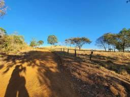 Fazenda 23alq Taquarussu Palmas TO 50mil o alq Ac 50% Imóveis Airton