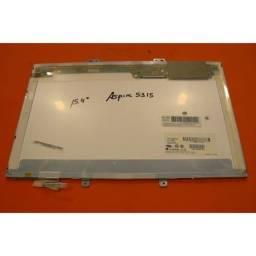 Acer 5315 vendo x Peças+serviço técnico