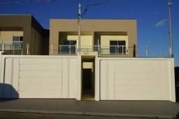 Aluga-se apartamento Residencial Meirelles - 2 quartos