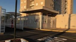 Apartamento à venda com 2 dormitórios em Jardim nova europa, Campinas cod:AP019723