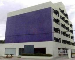 Escritório para alugar em Pitangueiras, Lauro de freitas cod:PP247