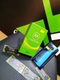 Motorola moto G7 Power Semi novo