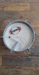 Cuica de percussão
