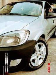 Celta 1.0 - 2007