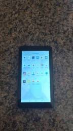 Vendo tablet Multilaser M7s plus