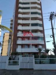 Código:3591E Locação definitiva apartamento de 01 dormitório no bairro Maracanã,