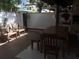 Aluguel de casa condomínio Aldeia dos Marabas