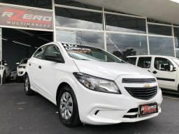 Chevrolet Onix Joy 2019 Completo 1.0 8V Flex 29.000 Km Novo