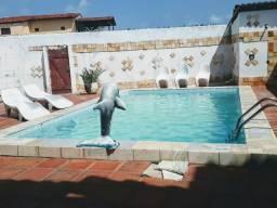 Alugo Casa em Redinha Nova. Ainda disponível para o Carnaval!