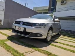 VW/Jetta 2.0 TSI - 2013