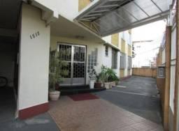 Apartamento 2 quartos - Centro, Nova Iguaçu - Ao lado da Estácio