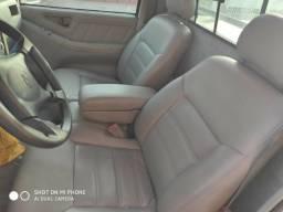 S10 completa 2.2 Chevrolet - 1997