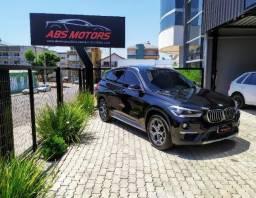 BMW X1 Xline - 2016