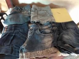 Lotinho Jeans