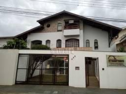 Casa sobrado com 6 quartos - Bairro Lago Parque em Londrina