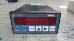 Programador Visax Mosconi Visax D (24 V)-04601500 Sipro - #4914