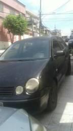 carro Baratissimo! - 2004
