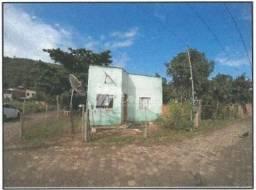 Casa à venda com 2 dormitórios em Barra do manhuaçu, Aimorés cod:452452