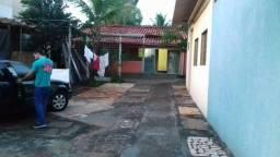 Casa de 2/4 + Kitnet + Contrato de Locação com A Vivo