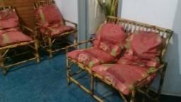 Cadeiras Artesanal