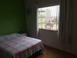Alugo apartamento 82m