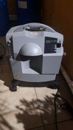 Concentrador de oxigênio M10 Milennium Respironics Philips