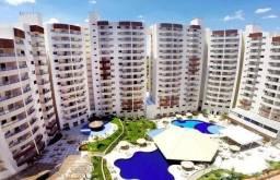 Flat Royal Thermas Resort & Spa
