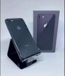 iPhone 8 32gb