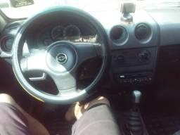 Vendo ou troco por moto mais volta Celta 2008 basico  doc.ok