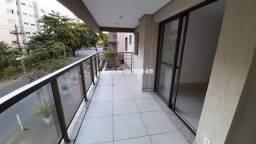 Promoção: Apartamento na Freguesia, Today, 3 quartos, 93m, só 485mil, com lazer