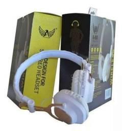 Headfone Bluetooth ( Promoção )