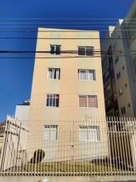 Vendo Excelente Apartamento com 63 m2 no Bairro Portão - Curitiba - PR