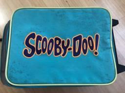 Mala de mao Scooby Doo em santa cruz do sul