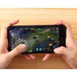 (WhatsApp) joystick touch p/ tablet e smarthone