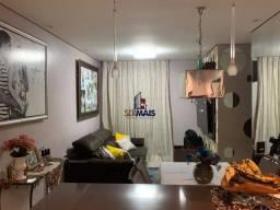 Apartamento à venda, 75 m² por R$ 310.000 - Rio Madeira - Porto Velho/RO