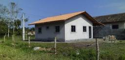 Casa - Salinas - Bal.Barra do Sul-SC