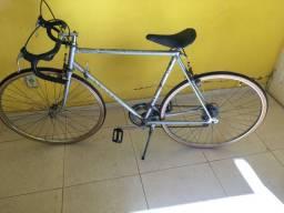 Bicicleta pegeout 10 original