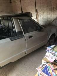 Ford Pampa, 4x4, 1.6 valor negociável