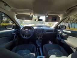 Fiat Toro Freedom At6 1.8 2018