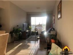 Lindo apartamento na Vila São José com ótima localização, Edifício Arenas